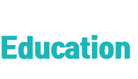 Start-up Education